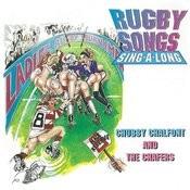 Rugby Songs Sing-A-Long Songs