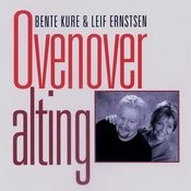 Ovenover Alting Songs