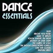 Dance Essentials Songs