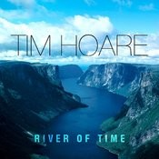 River Of Time Songs