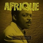 Afrique Songs