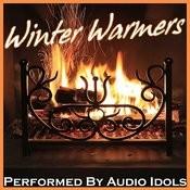 Winter Warmers Songs