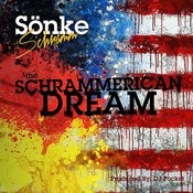 The Schrammerican Dream Ep Songs