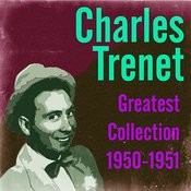 Greatest Collection 1950-1951 Songs