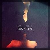 Sweetest Sin Songs