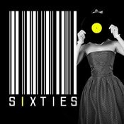Sixties (Remastered) Songs