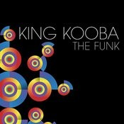The Funk Songs