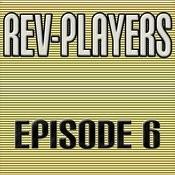 Episode 6 Songs