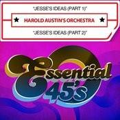 Jesse's Ideas (Digital 45) Songs