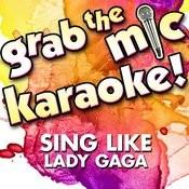 Eh Eh (Nothing Else I Can Say) [Karaoke Version] Song