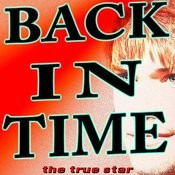 Back In Time (Originally Performed By Pitbull From