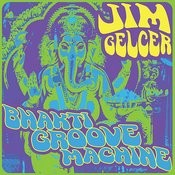 Bhakti Groove Machine Songs