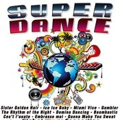 Super Dance Songs