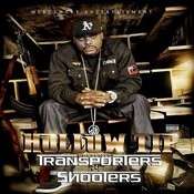 Transporters & Shooters Songs