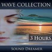 Ocean Wave Sounds - 1 Hour Song