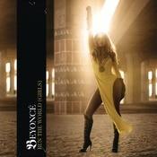 Run The World (Girls) - Remixes Songs