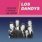 Quejas Y Penas De Amor Songs