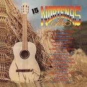 15 Norteas De Oro, Vol. II Songs