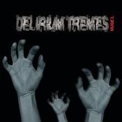 Delirium Tremes Songs