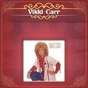 Vikki Carr Songs