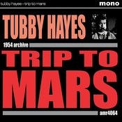 Trip To Mars Songs