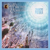 La Porcina Comedia: Paraso Songs
