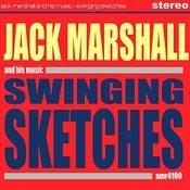 Swinging Sketches Songs