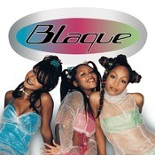Blaque Songs