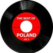 The Best Of Poland Vol. 1 Songs