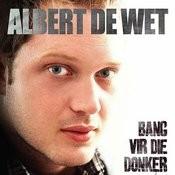Bang Vir Die Donker Songs