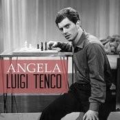 Angela Songs