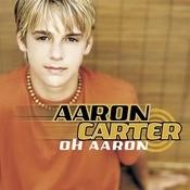 Oh Aaron Songs