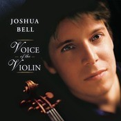 Voice Of The Violin Songs
