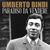 Paradiso Da Vendere Songs