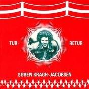 Tur-Retur Songs
