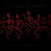 Tribal Party Songs