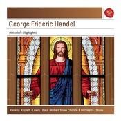 Händel: Messiah Songs