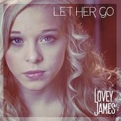 Let Her Go Songs