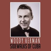 Sidewalks Of Cuba Songs