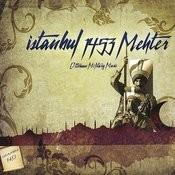 İstanbul 1453 Mehter Songs