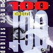 Debijas Albums Songs