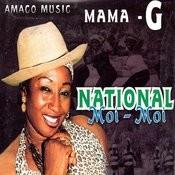 National Moi-Moi Songs