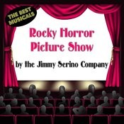Rocky Horror Show Songs