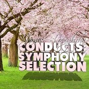 James Loughran Conducts: Symphony Selection Songs