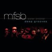 Deep Grooves Songs