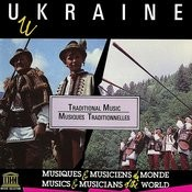Ukraine: Traditional Music Songs