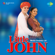 Little John Songs