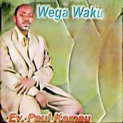 Wega Waku Songs