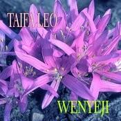 Taifa Leo Songs