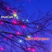 Pamoja Songs
